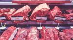 En octubre de 2015 la OMS emitió un comunicado sobre que las carnes procesadas aumentaban el riesgo de cáncer