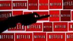 La irrupción de Netflix provocó que muchos usuarios comenzarán a pagar por ver televisión