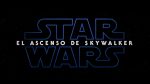 'Star Wars: El Ascenso de Skywalker',