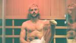 Publicación de Zac Efron en su Instagram (@zacefron)