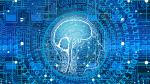Los investigadores han desarrollado algoritmos que son capaces de entrenar a los algoritmos de aprendizaje automático para que tengan un buen funcionamiento y eviten los sesgos.