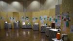 Exposición 'Proyectos Emergentes'