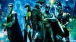 Watchmen ya tuvo su adaptación en la gran pantalla hace unos años
