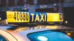 Un taxista de Praga cobra 480 cientos euros por un trayecto de 14 kilómetros