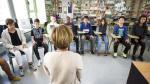 Zaragoza acoge el primer congreso de Mindfulness en la Educación