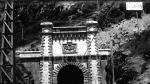 Fotografías históricas de la estación de Canfranc: 90 años de la inauguración, 165 años de historia