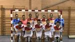 El Patatas Gómez Sala 2012 debuta en la competición