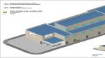 Así será la planta de fabricación de fertilizantes que levantará Forgasa en Ariño