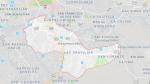 El Tribunal Penal de la ciudad de Desamparados, en el sur de San José, dictó la sentencia por el delito de trata de personas con fines de explotación laboral.