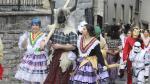 Carnaval de Bielsa / 2-3-19 /Foto Rafael Gobantes [[[FOTOGRAFOS]]]