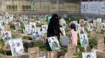 Guerra Yemen