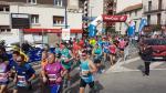 XLIII Medio Maratón de Sabiñánigo