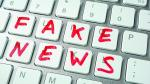 Las 'fake news' se han convertido en una de las mayores amenazas en campaña.
