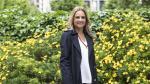 SUSANA SUMELZO ( PSOE ) / ELECCIONES GENERALES 2019 / 22/04/2019 / FOTO : OLIVER DUCH [[[FOTOGRAFOS]]]