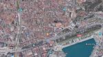 Los hechos tuvieron lugar el pasado 7 de mayo en un domicilio del distrito centro de Málaga.