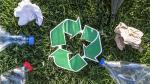 Aunque el hábito del reciclaje ha crecido de manera considerable en España en los últimos años, a menudo se cometen errores cuando se tiran los residuos en los diferentes containers.