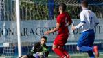 Fútbol. Regional Preferente- Seulcar San Fernando vs. Herrera.