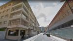 Los dos acusados pertenecían al hotel Villa-Gomá de Zaragoza.