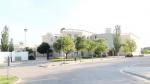 Se trata del colegio Aixa-Llaüt, de Palma de Mallorca.