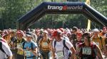 Ultra-Trail Aneto by Trangoworld  /foto HERALDO/
