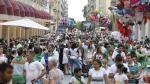 ..Orquesta Swing Latino mercado.. 10 - 8 - 19-..PABLO SEGURA PARDINA - [[[FOTOGRAFOS]]]