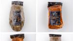 A la carne afectada se unen estos otros productos