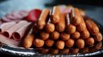Las autoridades sanitarias han lanzado una alerta de listeriosis en productos cárnicos alemanes.