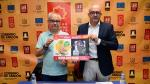 Campaña 'Teruel a vida o muerte'.