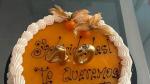 Así fue la fiesta del 40 cumpleaños de Albert Rivera en casa de Malú