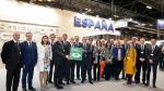 El acuerdo de la banca española se ha suscrito este lunes en la cumbre del clima en Madrid.