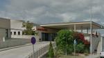 El paciente ha acudido con síntomas al hospital La Plana