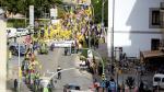 manifestacion agricultores de la comarca de calatayud 19/10/19 fotografia macipe [[[FOTOGRAFOS]]] [[[HA ARCHIVO]]]