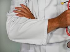 prostatitis agrietada eyaculación de la piel