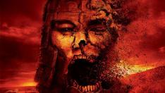 Brendan Fraser se enfrenta a Jet Li en 'La Momia: La tumba del Emperador Dragón'