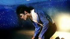 El tributo a Michael Jackson llega este sábado a Teruel.
