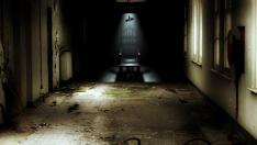 La maldición de la vieja penitenciaría, Gran escape.