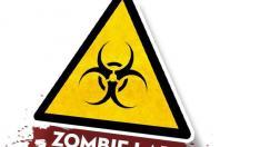 Laboratorio Zombie, de Fox in a box.