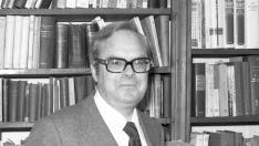 Ramón Sainz de Varanda