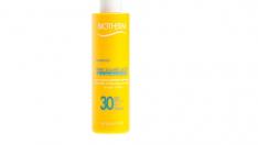 Biotherm spray solaire lacté SPF 30
