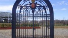 puertagran