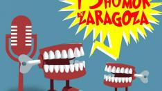 Festival de humor de Zaragoza