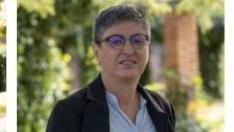 Candidatos al Congreso por Teruel en las elecciones generales de 2019