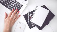 Seis aptitudes que un buen profesional del marketing debe tener.