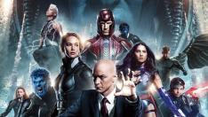 'X-Men Apocalipsis'