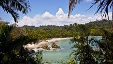 Costa Rica ocupa el primer puesto en el ranking Happy Planet Index.