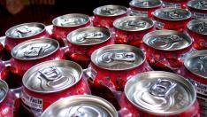 Cataluña ha comenzado a aplicar el nuevo impuesto autonómico que grava a las bebidas azucaradas envasadas.