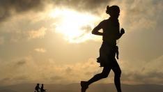 Antes de correr es recomendable realizarse unas pruebas mínimas para evitar problemas de tipo cardiaco.