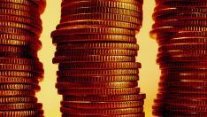 Hazte con unas monedas para nuestra primera prueba