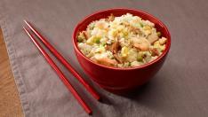 La comida china es una de las más demandas en Aragón, pero hay una provincia con especial gusto por ella.