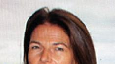 Julia Pilar Casanueva
